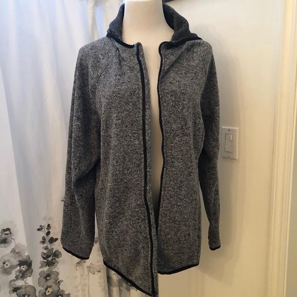 tek gear Jackets & Blazers - Tek gear jacket
